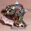 orc-fishboss-b