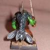 orc-fishboy-2c