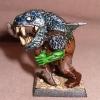 orc-fishboy-3b