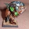 orc-fishboy-3d