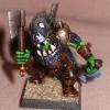 orc-fishboy-4a