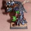 orc-fishboy-4b