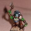 orc-fishboy-5a