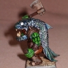 orc-fishboy-5b