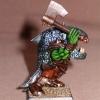 orc-fishboy-5d