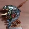orc-fishboy-6b