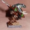 orc-fishboy-6d