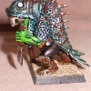 orc-fishboy-9b