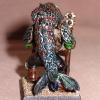 orc-fishboy-9c