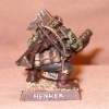 hpim8803